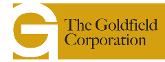 The-Goldfield-Corporation-Logo_2016