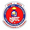 National Joint Apprenticeship and Training Committee (NJATC)